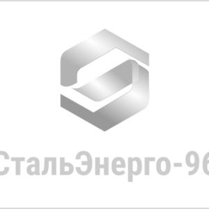 Уголок не равносторонний 63x40x4 ГОСТ 8509-93, 8510-93, сталь 3сп5, L = 6 м